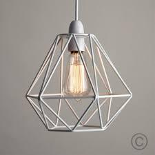 lm 8742 wiring a lighting pendant