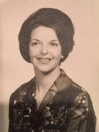 Jean Mitchell Obituary - Frisco, TX