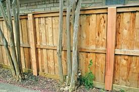 Decorating Wood Fence Height Extension Post Extensions Astounding Awesome Wooden Round Metal Fencing Posts For Driver Caps Cool Steel Home Depot Prices Galvanized Splendid T En 3 Extender Wedge Grips Support Raiser