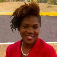 "200+ ""Dionne Smith"" profiles | LinkedIn"