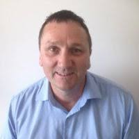 Adam Henderson's email & phone | Transpower New Zealand's Regional Services  Manager South Island email