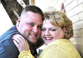 Wedding bells to ring for Davis, Terrell | Lifestyles |  weatherforddemocrat.com