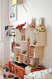 Kids Room Modular Shelving Paul Paula Kidsdecor Stylish Kids Room Kid Room Decor Kids Room Inspiration