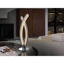 beadle crome interiors linear table