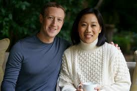 Mark Zuckerberg and Priscilla Chan Donate $300 Million for Voting Security  (Gifts Roundup)