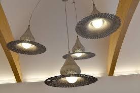 gorgeous artistic light fixtures