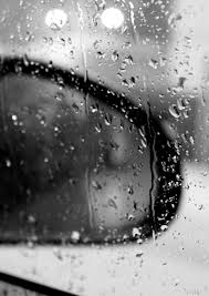 صور حزينة بدون كتابة للفراق بدون كلام عبارات للبنات للشباب عن