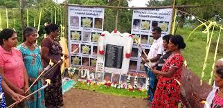 Kumarapuram massacre remembered 23 years on | Tamil Guardian