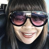 Myrtle Robinson - Detroit, Michigan   Professional Profile   LinkedIn