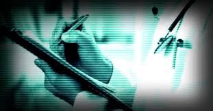 MP investiga falso médico que atuava em Santa Rosa