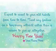 new years resolution inspirational quotes top ideas for