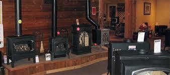 stoves and fireplace s cincinnati