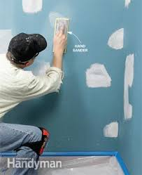 how to remove wallpaper the best way