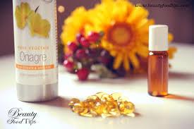 homemade anti aging eye wrinkle serum