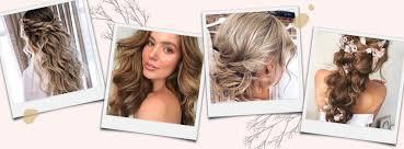 isabella jane hair makeup gold coast