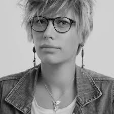 Sally Smith · Ronan.Audio