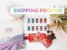 premium starter kit south africa free