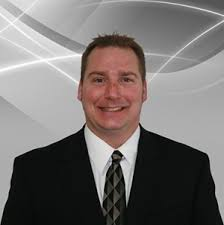 Aaron Nelson - Volleyball Coach - Upper Iowa University Athletics