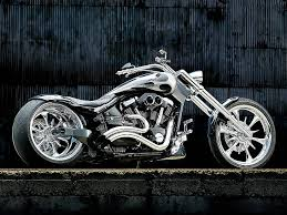 hd wallpaper bikes chopper chrome