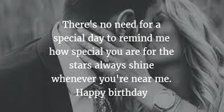 r tic birthday quotes for boyfriend enkiquotes