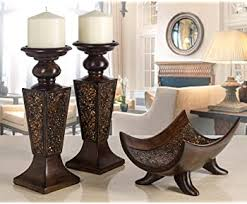 Explore Dining Room Centerpieces For Tables Amazon Com