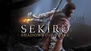Sekiro Shadows Die Twice Wiki & Strategy Guide