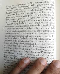 Oriana Fallaci - Un uomo
