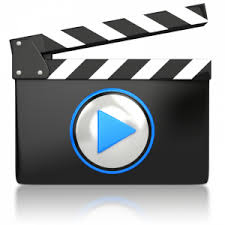 Great Web Video Tips