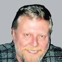 Obituary | Colin C. Olson | Goetz Funeral Homes, Inc.