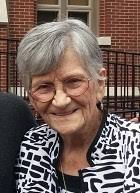 Addie Russell Obituary - Decatur, AL