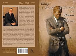 Barry Jones | Anaphora Literary Press