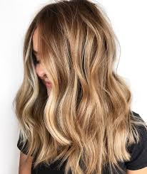 50 Ideas for Light Brown Hair with Highlights and Lowlights in 2020 | Hair  lengths, Brown hair with highlights, Brown hair with highlights and  lowlights