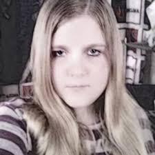 Katelynn Rene' Johnson | Obituaries | tulsaworld.com