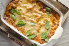 giada s clic italian lasagna giadzy