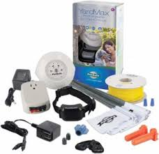 Petsafe Yardmax Review 2020 Rechargeable In Ground Fence