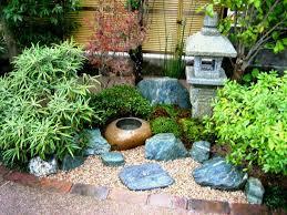 garden ideas landscape design ideas for