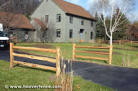 Pin By Amy Guidice On Landscaping Driveway Fence Driveway Entrance Landscaping Fence Landscaping