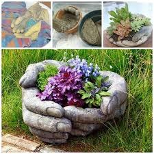 garden ideas and diy yard projects