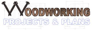 best how to woodworking plans and projects