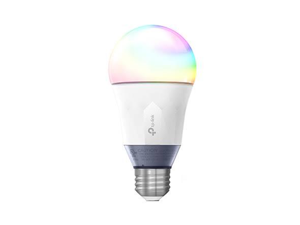 """Image result for TP-Link Smart Bulb:"""""""