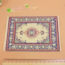 turkish rug 1 12 fl print vine