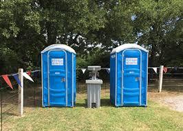 portable handwashing station al for
