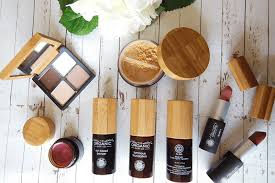 p beauty pregnancy safe makeup
