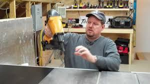 bosch f28ww industrial stick framing