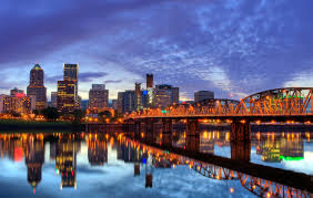 portland cool wallpapers 16281 images