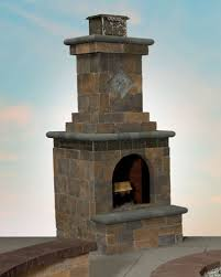 fireplaces cambridge pavingstones