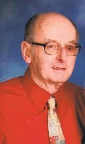 Ralph E. Williamson | Leader Times