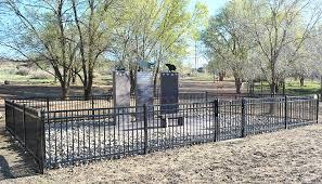 Bear Creek Dog Park El Paso County Community Services