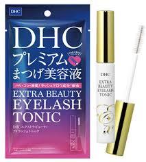 DHC Extra Beauty Eyelash Tonic – Ichibankao