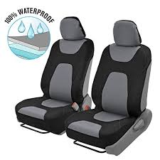 seat covers for gmc sierra com